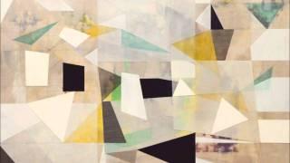 Morton Feldman - Coptic Light (1/2)