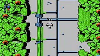 Micro Machines - Nes - Full Playthrough - No Death