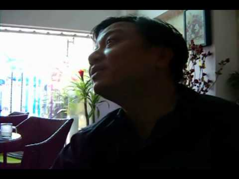 SUTHAICAYCANH.COM ( MUỐN BÔNG ĐẠT PHẢI THAY ĐẤT )
