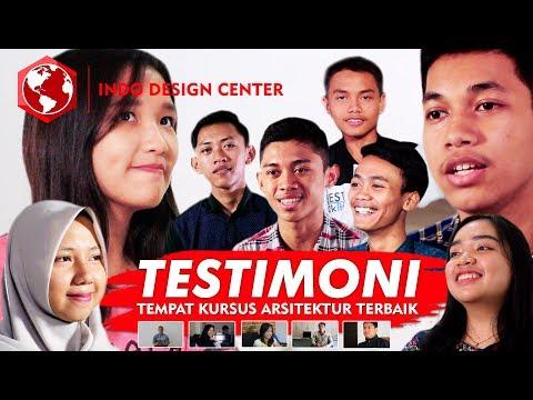 INDO DESIGN CENTER ( Kursus & Privat Di Jakarta - Bekasi - Bandung - Tangerang - Surabaya )
