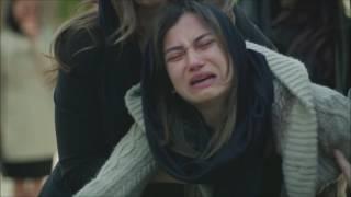 Linet Feat. Meral Kendir - Vay Yine Mi Keder (Klip)  - Kırgın Çiçekler 51.Bölüm