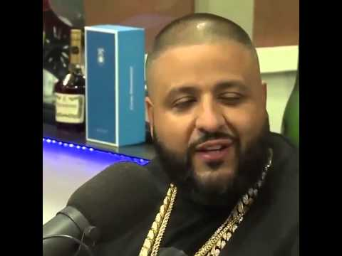 dj khaled trying to pronounce jewelry is the funniest
