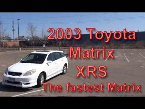 2003 toyota tacoma v6 trd xtracab 4x4 5 speed manual transmission.