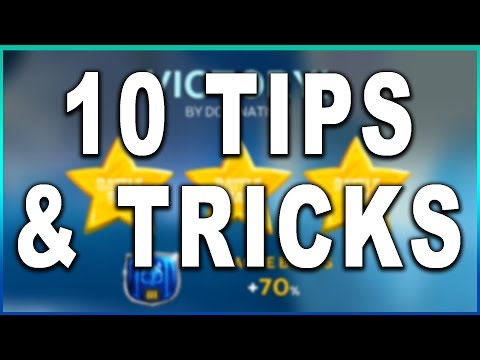 Top 10 Tips and Tricks in Battle Bay!  |  Win more games!