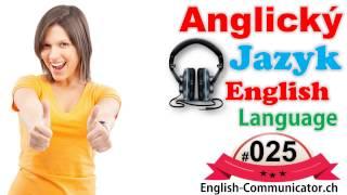 #25 Anglický jazyk Samozřejmě, že jazyková škola Vysočina Cambridge English