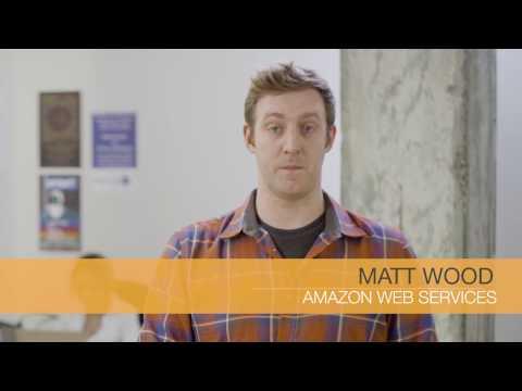 Amazon Aurora Now Supports T2.Medium Instances