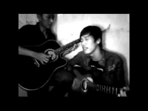 Free Download Cover Flanella Aku Bisa Versi D Coustik ( Klasik Video ) Mp3 dan Mp4