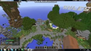 Карты для Minecraft 1.7.9