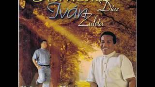 Diomedes Diaz - A Un Cariño Del Alma