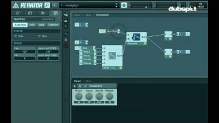 Sound Design Tutorial: Using Native Instruments