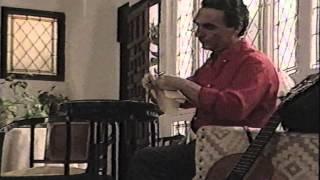 Rafael del Estad - Enamorado (Videoclip Oficial)