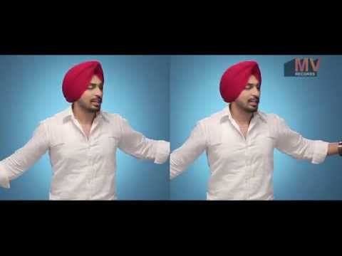 I & U | Anmol Preet | Desi Routz I Brand New Punjabi Song I MV Records Download
