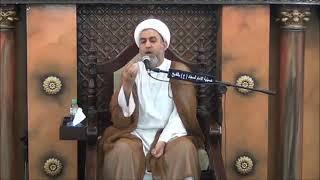 لماذا سمي الإمام الحسن المجتبى عليه السلام بـ\