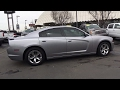 2013 Dodge Charger Reno, Carson City, Lake Tahoe, Northern Nevada, Roseville, NV H718151