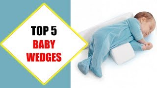Top 5 Best Baby Wedges 2018 | Best Baby Wedge Review By Jumpy Express