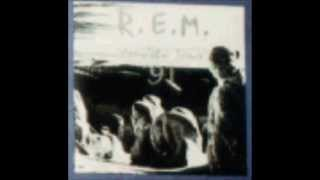 "REM - ""World Leader Pretend"" Acoustic Tour 1991"
