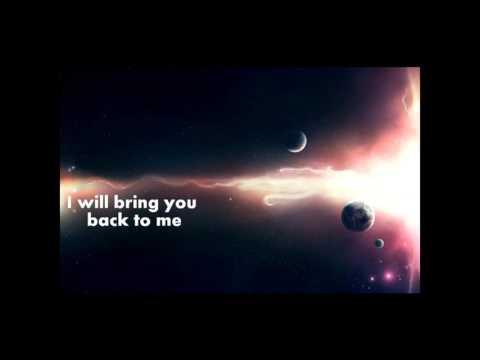 Starset - The Future Is Now LYRICS
