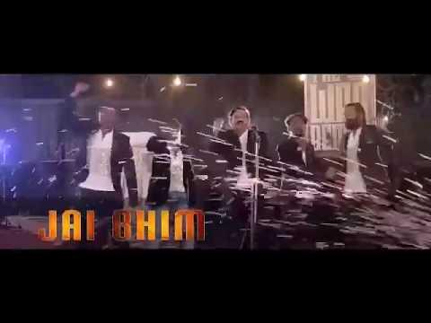 जोश भर देने वाला भीम सॉन्ग। jai bhim dj song
