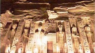 Magic Egypt Aswan Thumbnail