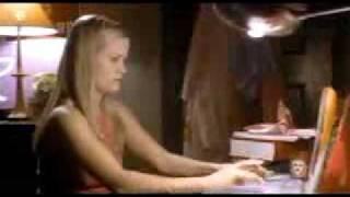 Legally Blonde Trailer