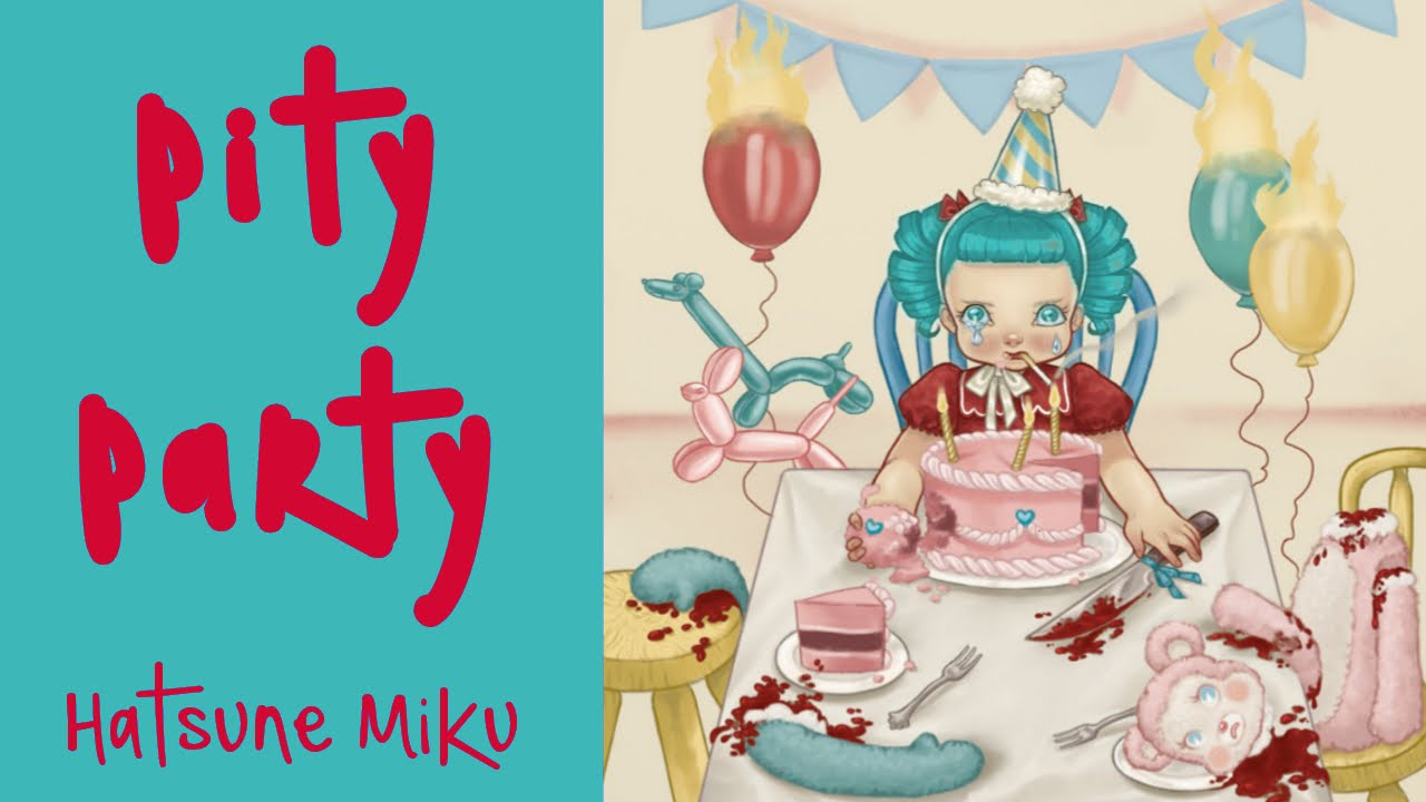 Baby Cake Tickets