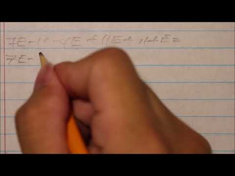 Download Youtube: Pitch Perfect Cup Song played by a pencil + math equation
