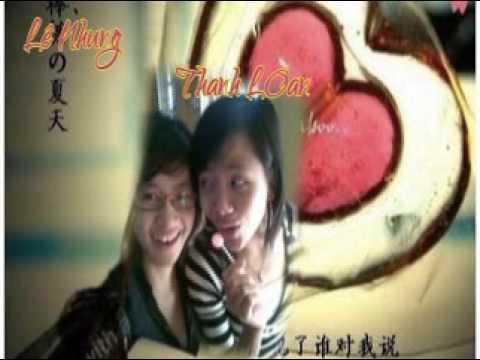 12A12 Truong THPT Viet Tri-Phu Tho 2009.( You and Me )
