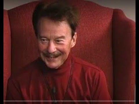 Eddie Bert Interview by Monk Rowe - 11/20/2001 - Danbury, CT