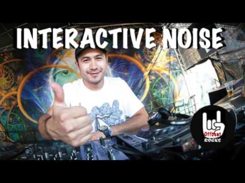 Interactive Noise - Special MIX!!!