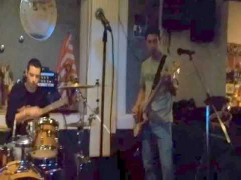 Copie de jazz N Rock cafe