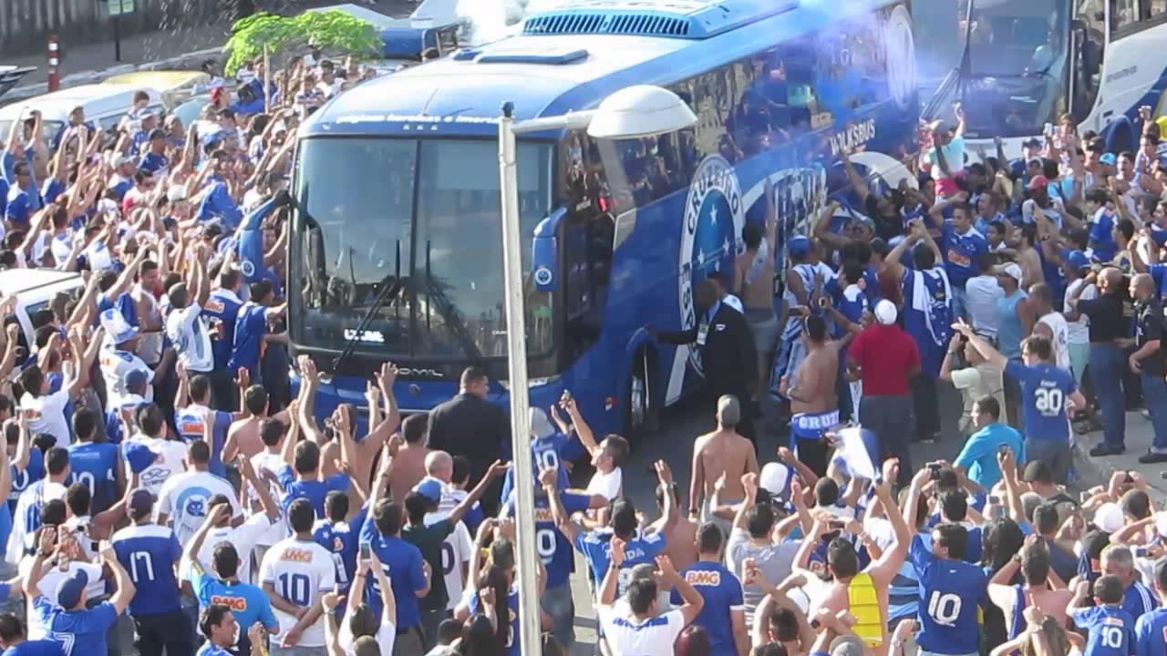 Image Result For Jogo Do Cruzeiro