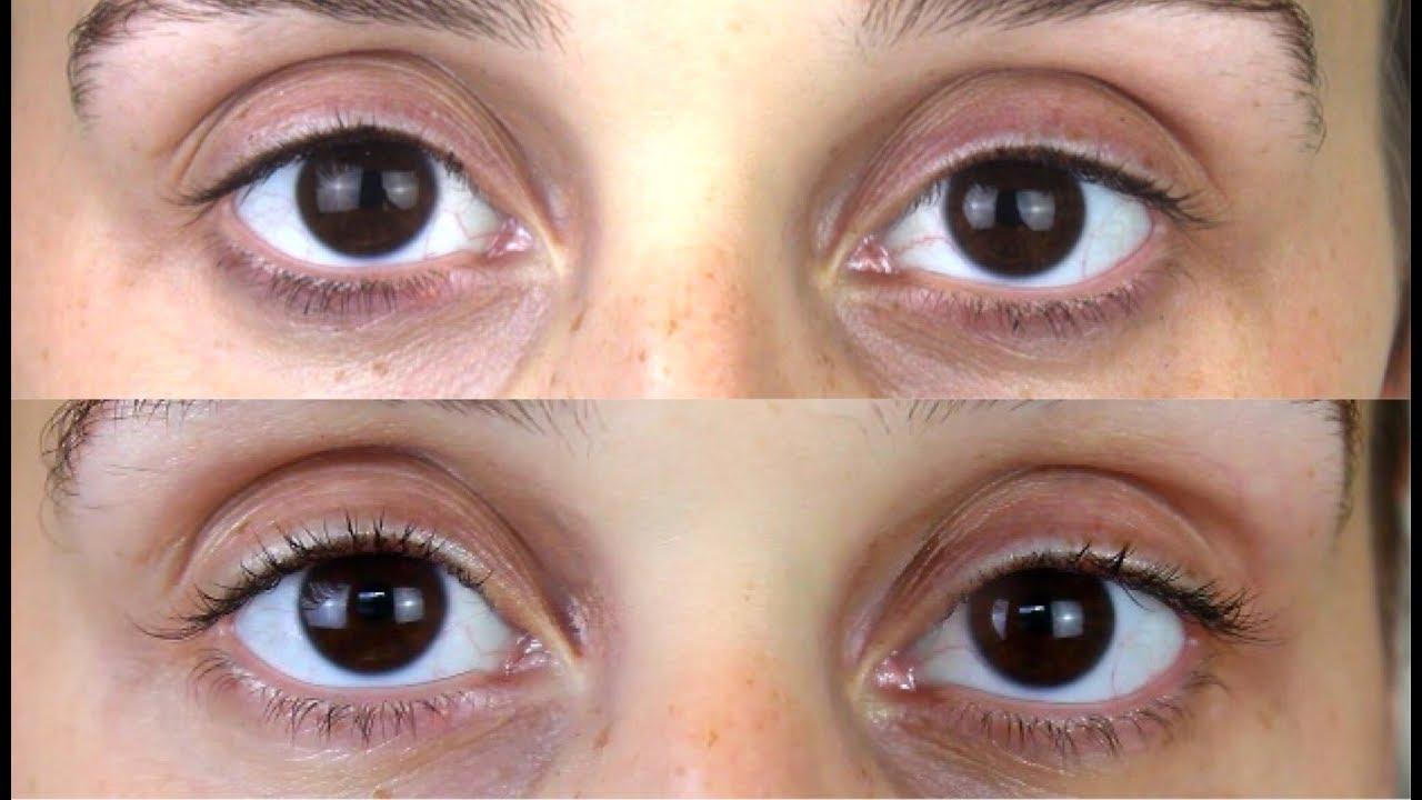 fa4b07dbd81 How To Grow Your Eyelashes | XLash Eyelash Serum | Do Lash Serums ...