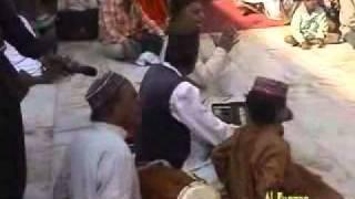 Repeat youtube video Maqbarakal Ullarakal thedi 1