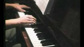 Ludwig Van Beethoven - Moonlight Sonata - Stafaband