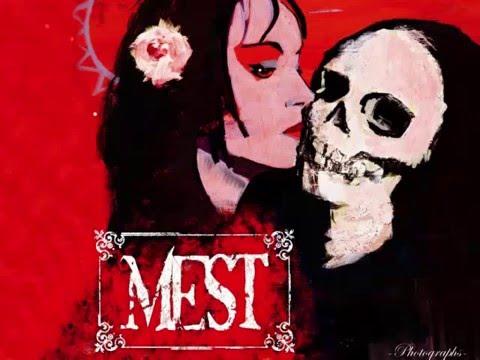 Mest - Photographs (Full Album)