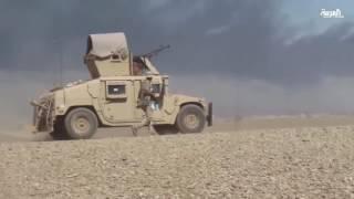 العراق: أميركا ستدفع 415 مليون دولار مرتبات للبيشمركة