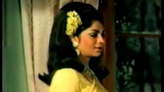 JAB BHI YE DIL UDAAS HOTA HAI Mohammad Rafi & Sharda Film: SEEMA 1971