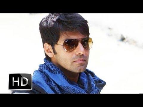 tamil-actor-arya-signs-magizh-thirumeni's-next