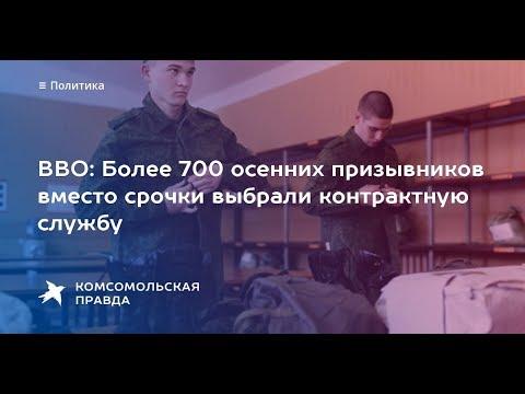 Русские демки - Приколы на kaifolog