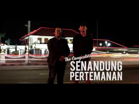 The Changcuters - Senandung Pertemanan (Unofficial Video Clip)