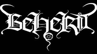 Beherit - Hail Satanas