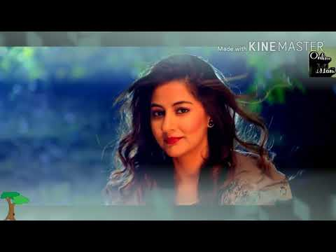 New Heart Touching Unknown Songs Video Romantic Love Story Popular Video