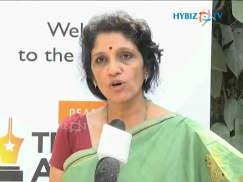 Meena Ganesh - Pearson Education Services
