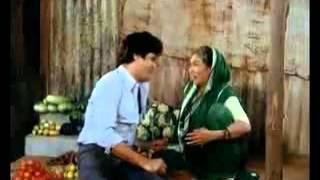 Apna Bana Lo 1982) Staring Jeetendra ,Rekha ,Shakti Kapoor and Amrish Puri