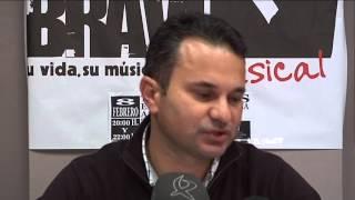 El espectáculo homenaje a Nino Bravo llega a Villanueva el 8 de febrero