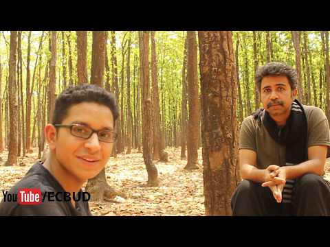 ACTING AS A CAREER ft. Mr. PANKAJ JHA