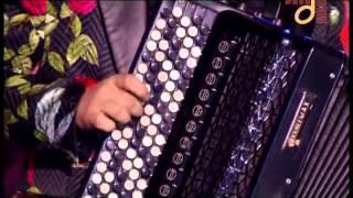 Балаган Лимитед & DoubleMax - Не губи любовь (концерт Ля-Минор)