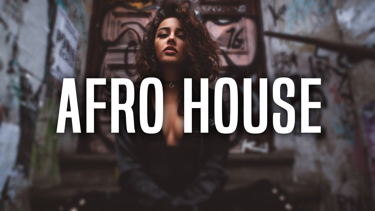 Afro House Mix 2019 | The Best of Afro House Music 2019 by New Level