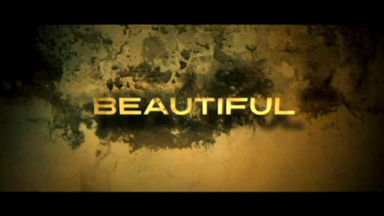 Download Colombiana Trailer Deutsch HD