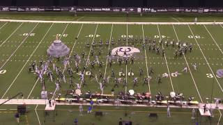 2016 The Cadets -
